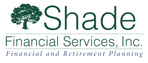 Shade Financial Services